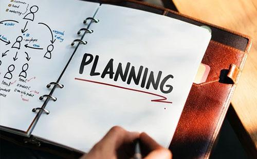 如何做好营销规划