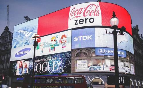 中小企业怎么做广告